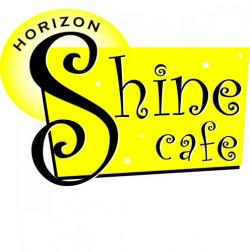 http://www.horizonbooks.com/sites/horizonbooks.com/files/shine_cafe_jpeg.jpg